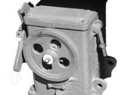 Коробка передач ПС-10