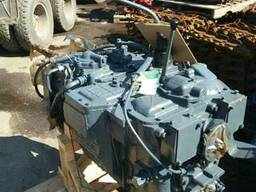 Коробка передач Т-150 ХТЗ новая