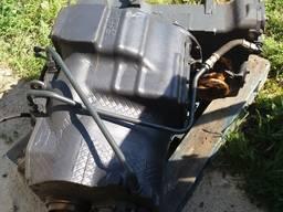Коробка передач Т 150К хтз. - фото 3
