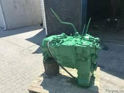 Коробка передач т-150к Сельскохозяйственная техника, КПП т-1