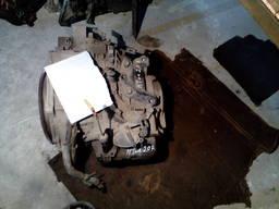Коробка передач Tucson2, 0авт. донецк