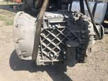 Коробка перемены передач автомат АКПП Volvo FH13 вольво фш13 - фото 2