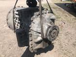 Коробка перемены передач автомат АКПП Volvo FH13 вольво фш13 - фото 4