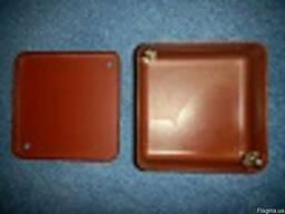 Коробка протяжная У994, У995, У996, У997, У998 - фото 1
