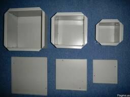 Коробка протяжная У994, У995, У996, У997, У998 - фото 2