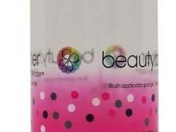 Коробочка для хранения спонжа Beauty Blender (Бьюти Блендер)