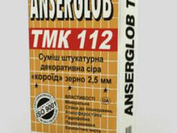 «короед» серая Ансерглоб ТМК 112