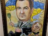 Корпоративные подарки на День защитника Украины - фото 1