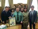 Корпоративные подарки на День защитника Украины - фото 2