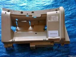 Корпус бардачка 68108-CL75B на Infiniti FX35 03-08 (Инфинити