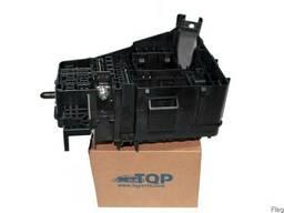 Корпус блока предохранителей (токораспределительная коробка)
