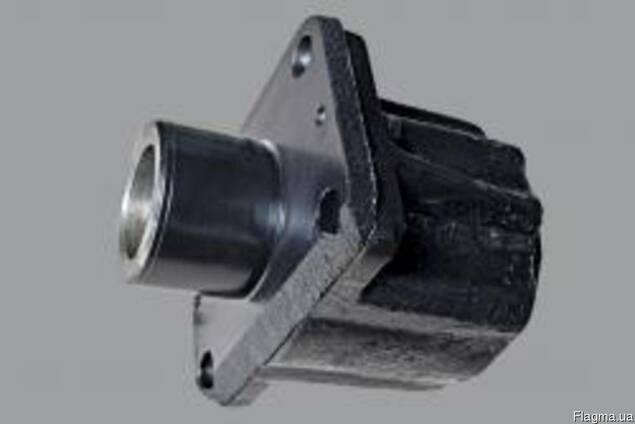 Корпус буксирного устройства 260-2707300