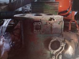 Корпус коробки до Т-150