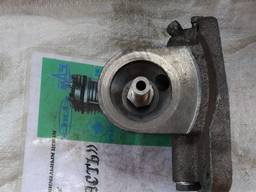 Корпус масляного фильтра МТЗ ЗИЛ 130 ГАЗ ФМ-009