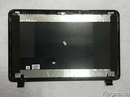 Корпус матрицы HP 15-g020er 15-g020sr крышка дисплея экрана