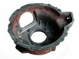 Корпус муфты сцепления Т-150К 151. 21. 021-3 на трактор Т-150
