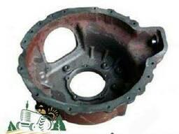 Корпус муфты сцепления Т-150К 151.21.021-3 на трактор. ..