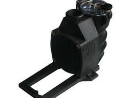 Корпус насоса Hayward PowerLine Plus\Max-Flo (SPX2800AA)