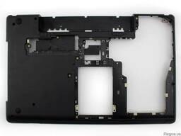 Корпус нижн. ч. Lenovo Thinkpad Edge E530 новый