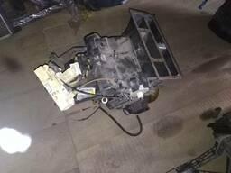 Корпус печки кондиционер Opel Combo 9196339