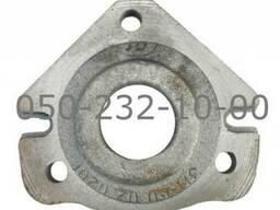 Корпус подшипника ЗМ-60, ЗМ-90 - запчасти зм-60, зм-90