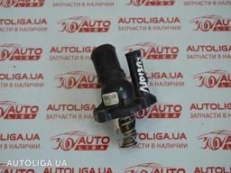 Корпус термостата Mazda 6 (GG) 02-07 бу