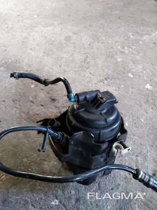 Корпус топливного фильтра 1.3 Opel Combo 93179235 93179236