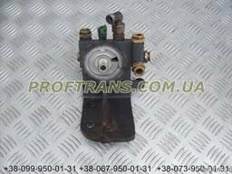 Корпус топливного фильтра DAF LF 45