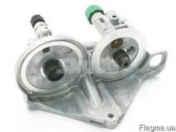Корпус топливных фильтров RVI 7421870635