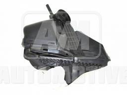 Корпус воздушного фильтра Audi Q5