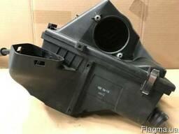 Корпус воздушного фильтра BMW X1 E84