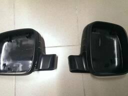 Корпус зеркала, ободок, рамка Volkswagen Caddy / T5