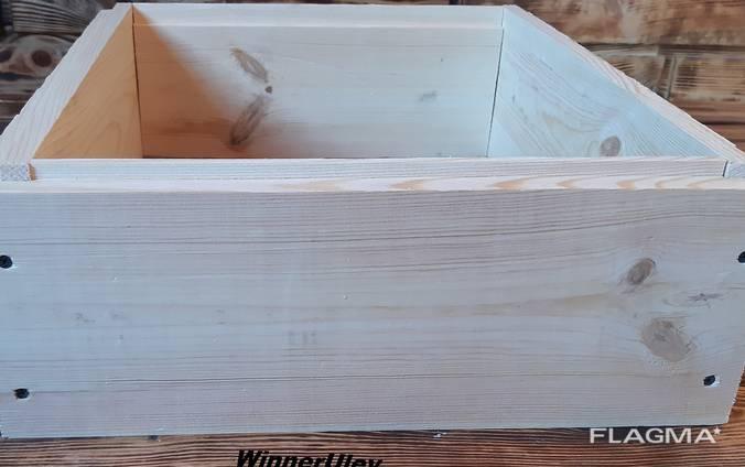 Корпуса(145) для ульев