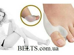 Корректор для большого пальца ноги Медикус Вальгус О, Medicu