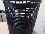 Корзина для мусора - фото 1