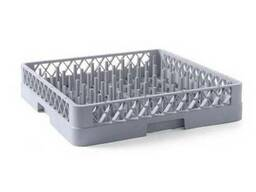 Корзина для тарелок для посудомоечных машин