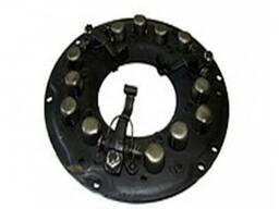 Корзина сцепления ДТ-75 (СМД-14) СМД14-21С1 (без кольца)