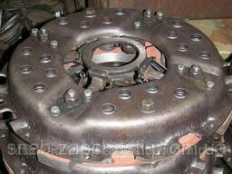 Корзина сцепления Т-150 СМД-60 150. 21. 022