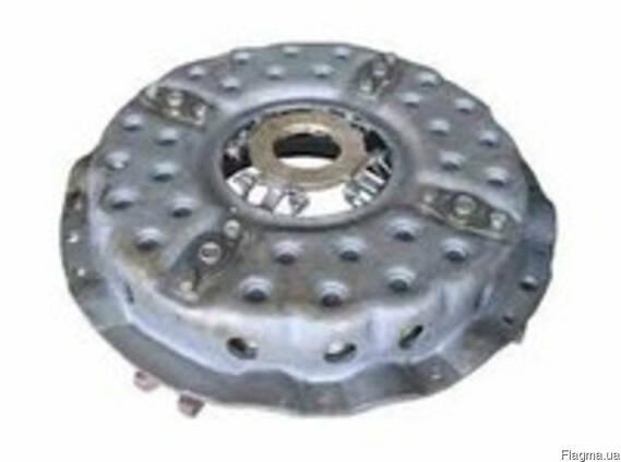 Корзина сцепления ЯМЗ ЯМЗ-236, ЯМЗ-238, ЯМЗ-240