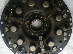 Корзина сцепления ЮМЗ Д-65 45А-1604010 СБ