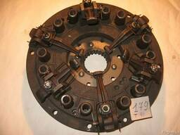 Муфта сцепления (корзина) Т-40, Д-144 (Т25-1601050-Б1)