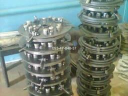 Корзины сцепления двигателей СМД-18, СМД-20, СМД-22 (ДТ-75)