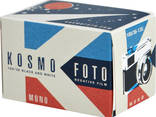 Kosmo Foto Mono 100/36 - фото 2