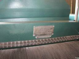 Косточковыбивная машина - фото 5