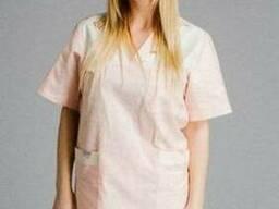 Костюм, хирургический, спецодежда, униформа, купить