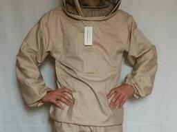 Костюм пчеловода, пасечника