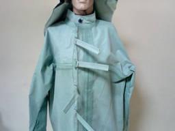 Костюм шахтера, костюм защитный для шахтеров