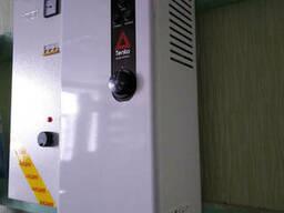 Котел электрический Tenko Стандарт 7.5 кВт. 220 В.