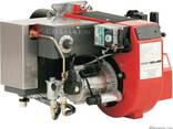 Котел Emtas на отработанном масле 100,200,300,400,500 кВт - фото 3