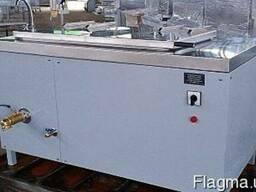 Промышленный Котел пищеварочный КЭ-160М